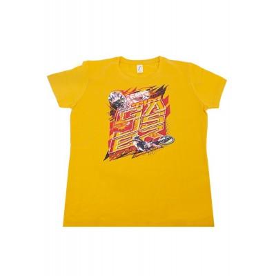 Majica otroška