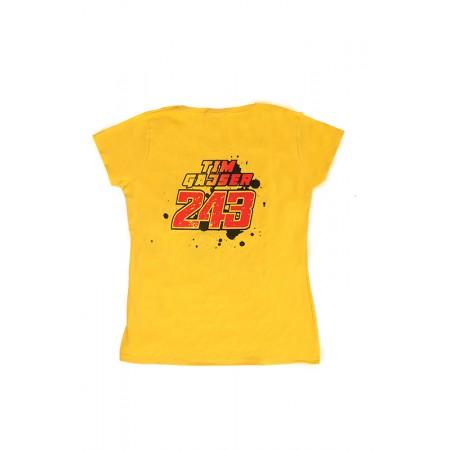 Majica GT243 - ženska