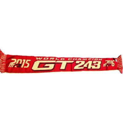 NAVIJAŠKI ŠAL GT243