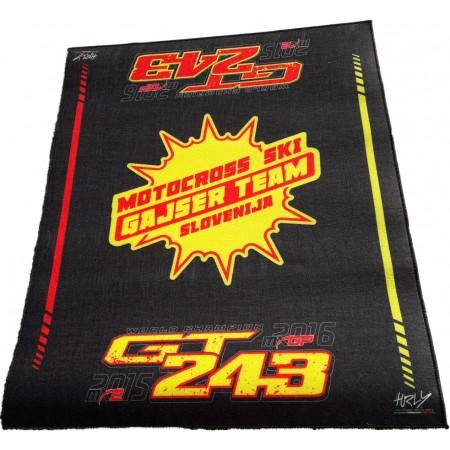 TEPIH GT243 200 X 80