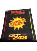 CARPET GT243 200 X 80