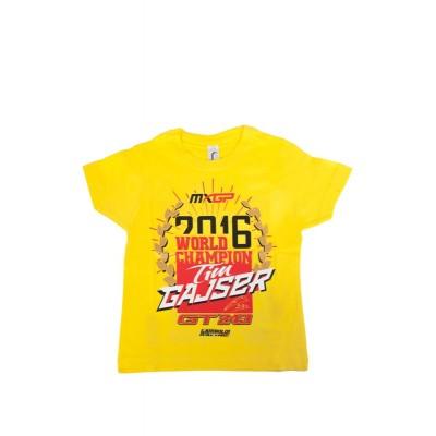 Majica - otroška